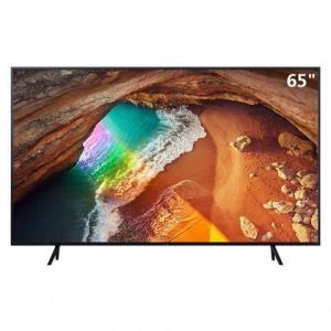 SAMSUNG 三星  Q60系列 QA65Q60RAJXXZ  65英寸  量子点电视8999元