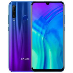 HONOR 荣耀 20i 全网通智能手机 6GB+64GB1599元包邮
