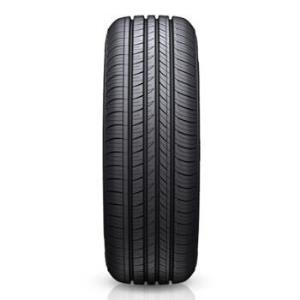 韩泰(Hankook)轮胎/汽车轮胎 215/55R17 94W H432 适配锐志/凯美瑞/标致407/比亚迪M6/新帕萨特349元