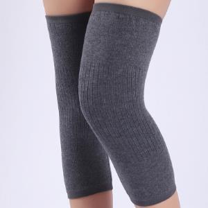 春夏护理羊绒超薄隐形护膝空调房护膝  券后19.9元