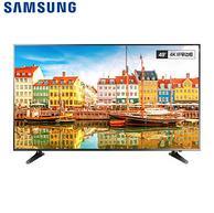 Plus会员: SAMSUNG 三星 UA49NU7000JXXZ 49寸 4K 液晶电视 (上次推荐2599元)2199包邮