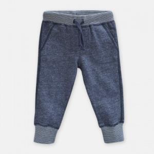 米卡 男女宝宝婴儿卫裤 32元