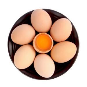 九华粮品 鸡蛋 40枚 48元(需用券)