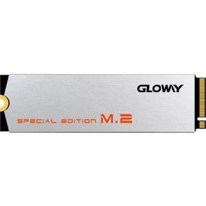 GLOWAY 光威 骁将系列 M.2接口 SSD固态硬盘  240GB 229元包邮