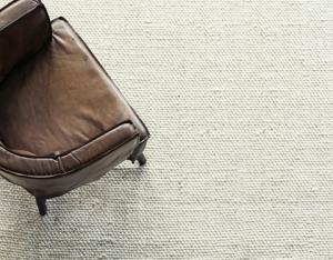 搬迁特惠/北欧/印度进口JAVI系列/RODERICK复古纯色地毯A款/2尺寸 2212元