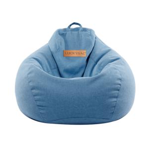 uckysac 创意懒人沙发 小款直径50cm 99元