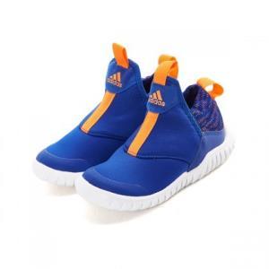 低帮套脚 男小童训练鞋运动鞋189元