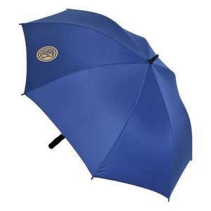 国际米兰俱乐部 新品直柄雨伞 39元
