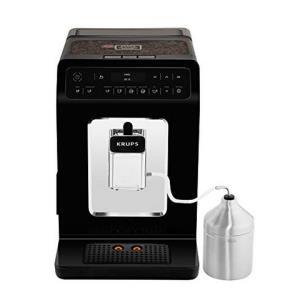 Krups Evidence 全自动咖啡机 ¥2989.34+¥272.03含税包邮(约¥3261.37)