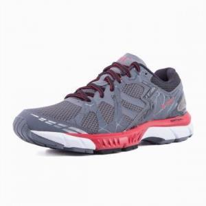 361国际线爆款推荐舒适耐磨男款跑步鞋 男鞋男运动鞋146元