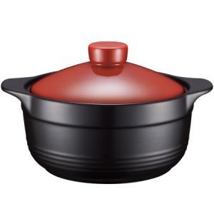 苏泊尔supor砂锅汤锅炖锅3.2L新陶养生煲怡悦系列陶瓷煲EB32JAT01-R 99元