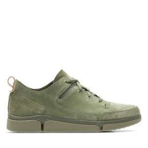 Clarks 26141388 男款休闲鞋390元