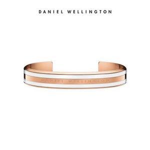 Daniel Wellington 丹尼尔・惠灵顿 DW0040005 手镯 379.05元