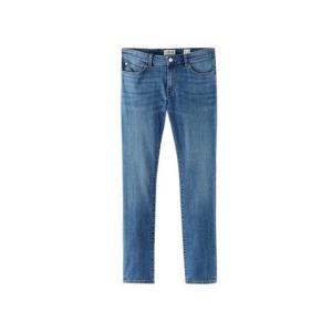 CELIO 男士牛仔裤 1033474 蓝色 *3件 105.48元(需用券,合35.16元/件)