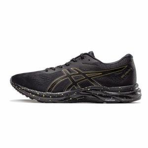 ASICS 亚瑟士 GEL-EXCITE 6 1011A616 男运动鞋419元包邮