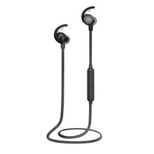 京选 HS509 PANDORA 运动蓝牙耳机 139元包邮(满减)