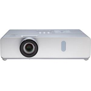 Panasonic 松下 PT-BX441C 办公投影仪 14500元
