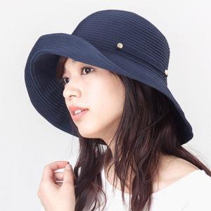 Irodori 春夏大檐可折叠女士UV遮阳帽/防晒帽 UPF50+ 多色可选(可用券) 299元包邮
