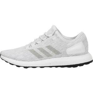 adidas 阿迪达斯 PureBOOST BB6277 跑步鞋 469元包邮
