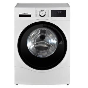 BOSCH 博世 WLU244600W 6.5公斤 变频 滚筒洗衣机 3699元
