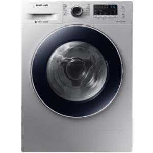SAMSUNG三星WD80M4473JS/SC8公斤洗烘一体机 2999元