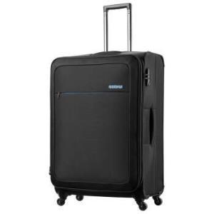 美旅AmericanTourister拉杆箱 旅行箱 28英寸TSA密码锁 尼龙材质 Plus会员特价    299元(需用券)