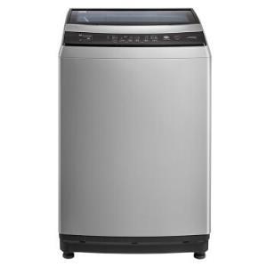 16日0点:LittleSwan小天鹅TB100V60WD10公斤定频波轮洗衣机 1349元