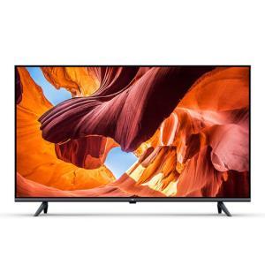 MI小米E43A全面屏43英寸液晶电视1149元