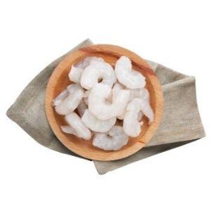 鲜美来鲜冻抽肠青虾仁150g31-40只*9件 110.57元(需用券,合12.29元/件)