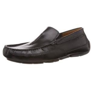 ClarksAshmontRace系列男士休闲皮鞋 366.05元