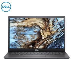 戴尔DELL成就500013.3英寸超轻薄便携窄边框笔记本电脑(i5-8265U8G256GPCIeMX2502G独显72%NTSC)灰    4699元