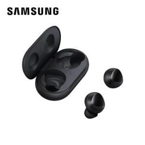 三星SAMSUNGGalaxyBuds真无线无线蓝牙入耳式耳机环境感知立体声运动耳机智能触控AKG品质音效魔力黑 999元