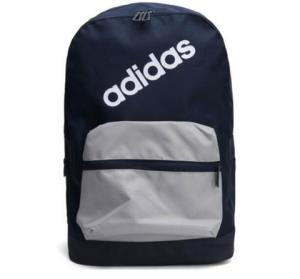 Adidas 阿迪达斯 旅行便携背包 BR5863 BP POWER IV L 105元