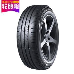 邓禄普轮胎Dunlop汽车轮胎195/60R1689HENASAVEEC300原厂配套新轩逸/新骐达/蓝鸟/适配天籁/朗逸/速腾409元