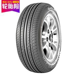 佳通轮胎Giti汽车轮胎185/65R1588HGitiComfort228适配骐达/骊威/悦动189元