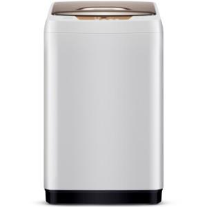 容声(Ronshen)波轮洗衣机全自动9公斤RB90D1521799元