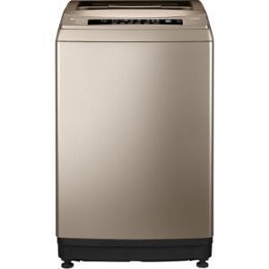 小天鹅(LittleSwan)9公斤全自动波轮洗衣机TB90-1368G2299元