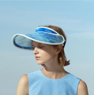 BANANAUNDER蕉下MAO-0426女士太阳帽    129元(需用券)