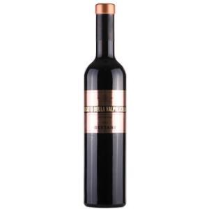 海外直采意大利进口威尼托产区贝塔尼酒庄瓦尔潘特纳・瓦波利切拉雷乔托干红葡萄酒2014*2件248元(合124元/件)