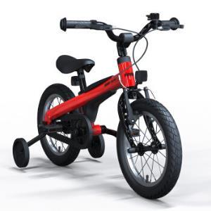 ninebot儿童自行车14寸男款儿童单车569元