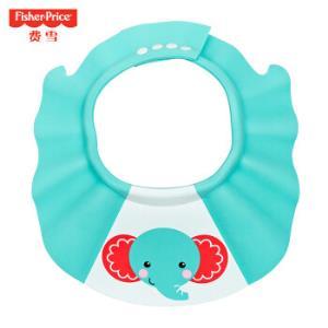 费雪(FisherPrice)婴幼儿洗头帽*10件 208元(合20.8元/件)