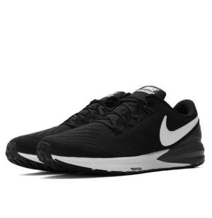 NIKE耐克AirZoomStructure22男子跑步鞋 299元