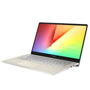 ASUS华硕灵耀S2代14英寸笔记本电脑 5279元