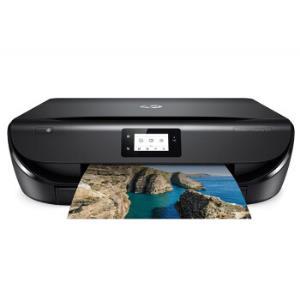 17日0点:HP惠普DJ5078无线家用喷墨一体机 499元