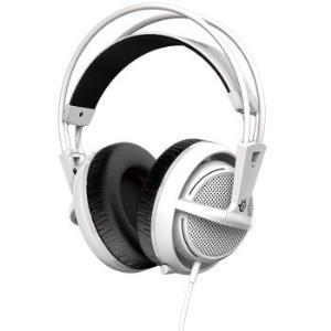 steelseries赛睿西伯利亚200游戏耳机174元