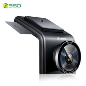 360G380行车记录仪ETC一体机 398元