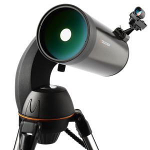CELESTRON星特朗NexStar127SLT马卡天文望远镜 3460元