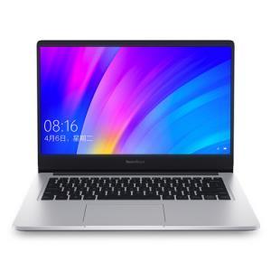 88专享:Redmi红米RedmiBook1414英寸笔记本电脑(i7-8565U、8GB、512GB、MX2502G)4499元包邮