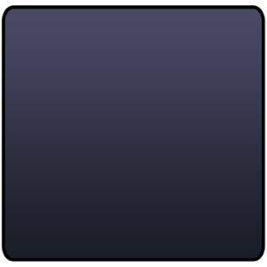 灵蛇鼠标垫游戏鼠标垫电脑办公桌键盘垫精密包边防滑可水洗P01黑色*2件 8.62元(合4.31元/件)