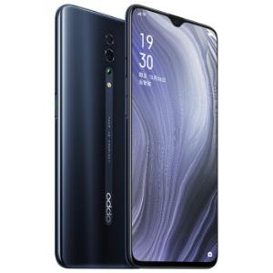 OPPORenoZ星辰紫8G128G全面屏水滴屏4800万像素拍照全网通双卡双待智能手机 2199元